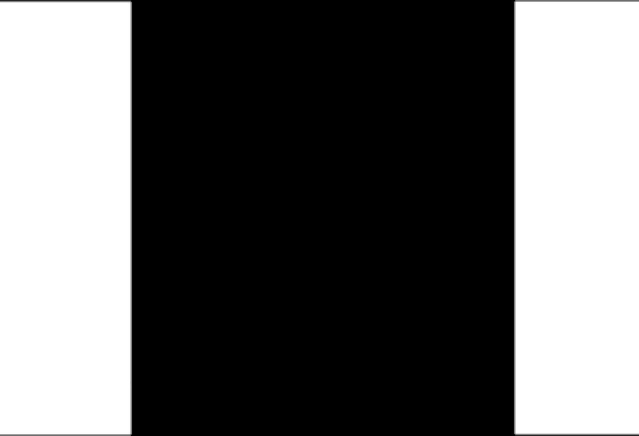 ブラック系ファイナンシャルプランナーは年収1000万円超えが当たり前