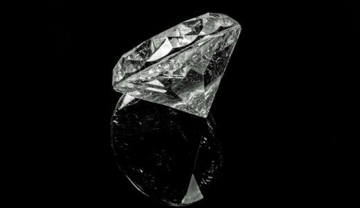 滝枝芳郎が断捨離したダイヤベゼルのウブロとその理由