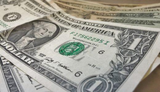 外貨の意味を知りたい。為替レートって何?投資用語なのか。