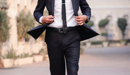 一流の営業マンが語るコツコツ重ねる『営業のコツ』