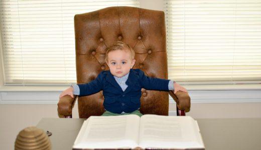 20代で起業する!資本金っていくら必要か。【補講付き 起業の秘訣コツ】