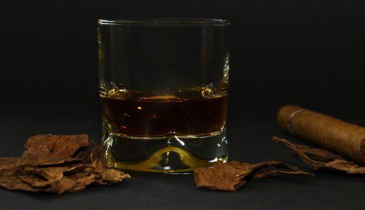 一流の酒の味を知る(サントリー 響17年)