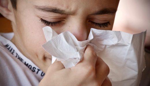 新型コロナウイルスは中国感染でパンデミック化