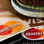 営業マンがクレジットカードの審査に落ちる理由