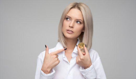 スランプで売れない『金欠』営業マンがやってはいけない『節約の掟』