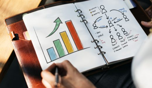 転職する前にスキルアップ方法【ビジネススクールや自己投資法公開】