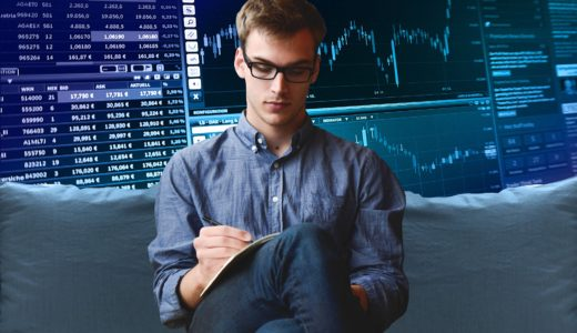 『金融』業界の管理職の道