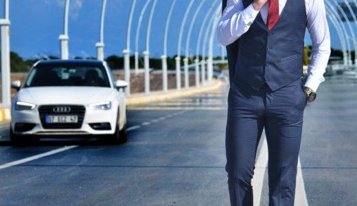1日だけ加入できる自動車保険『1日自動車保険』について