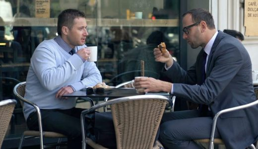 営業マンのコミュニケーション能力を上げる方法