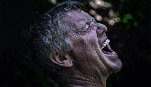 本気で備える営業マンの『厄年』対策と経験談