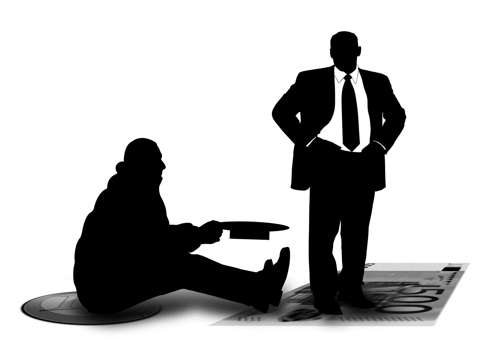 【2021年版】保険代理店の経営と悩み
