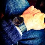 『世界の一流 億万長者』ビル・ゲイツ氏の腕時計はまさかのチープカシオ?