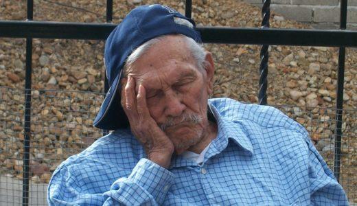 太陽生命の『100歳時代年金』は長生きして儲かる保険
