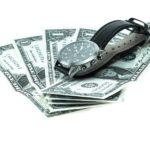 できる営業マンの上手な『クレジットカード/ショッピングローン』の使い方
