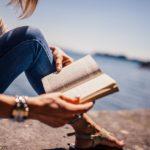 できる営業マンになるために読む本