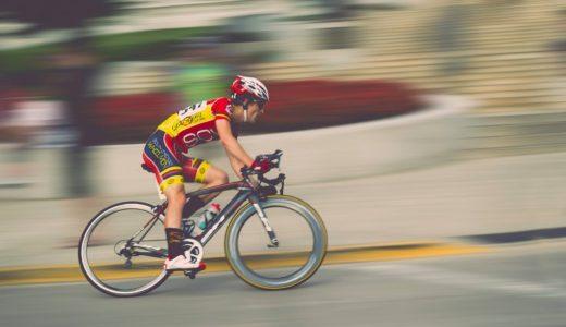 ロードバイクに乗るなら自転車保険の検討は義務