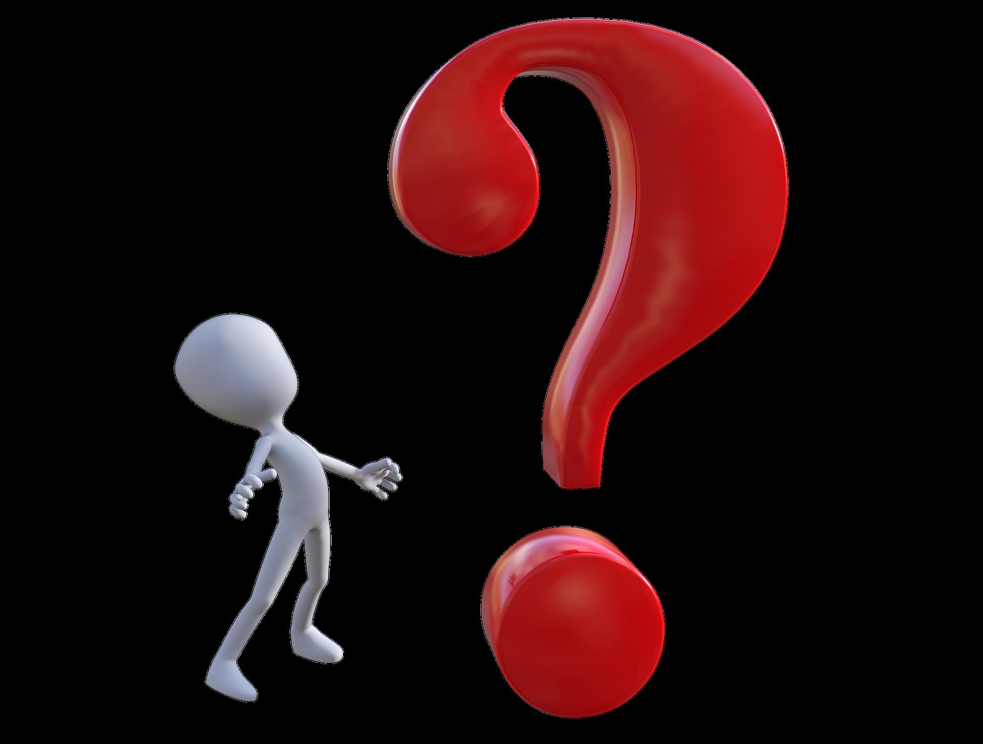 営業マンと経営者はなぜゾロ目が好きなのか