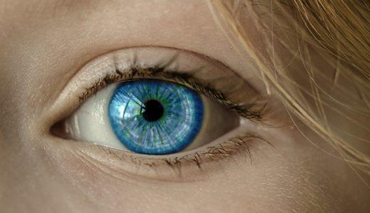 眼科の開業医は勤務医の3倍稼ぐ!平均年収3000万円超え【美容整形・皮膚科と仲良しは本当!?】