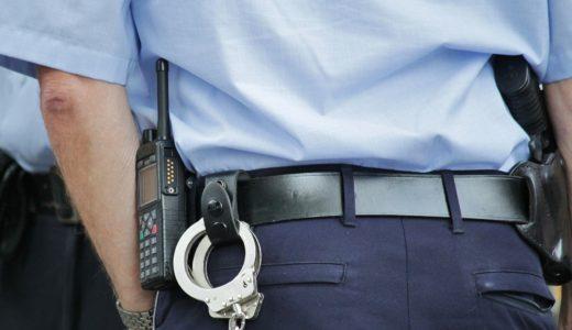 元警視庁警察官がなぜキャリアを捨ててコメンテーターになるのか