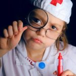 新型コロナウィルスと損害保険・生命保険