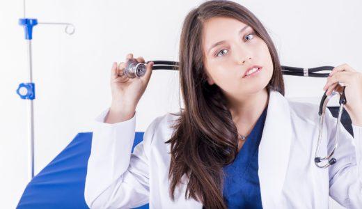続!薬剤師と看護師『資格取得』『給料』『勤務形態』徹底比較