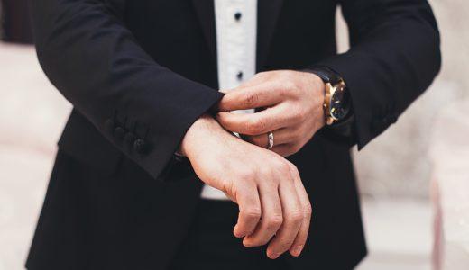 一流の営業マンやビジネスマンが持つ5つチカラとスキル