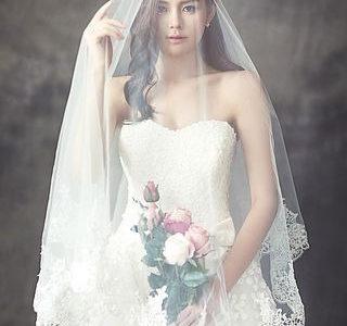 『できる営業マン』『一流のビジネスマン』と結婚指輪、毎日つける?つけない?