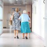 失敗しない介護の転職方法と未経験者も働ける介護職