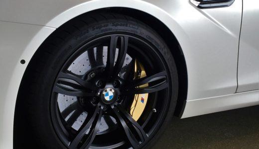 BMWの新型M3が2019年デビュー、M4人気の今とM3の中古市場をリサーチ