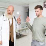 メンタルを治すための心療内科選び