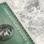出張の多い営業マン向けクレジットカード