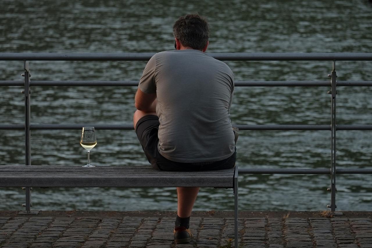 30代が借金や借入に悩む理由と解決方法