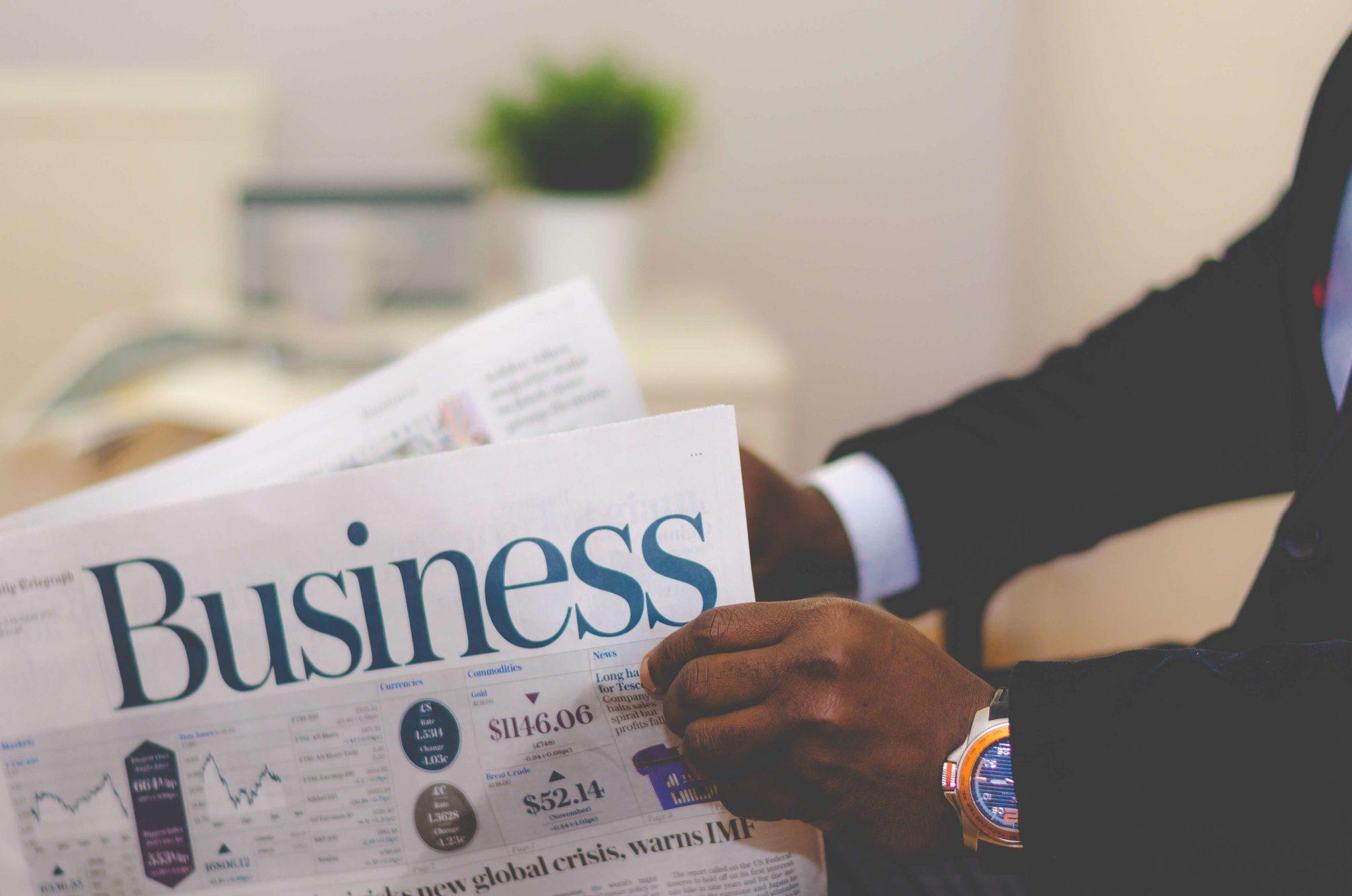 【おすすめ】一流の営業マン向けの転職サイト