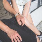 営業マンはなぜ離婚しやすいのか?浮気や不倫以外の原因