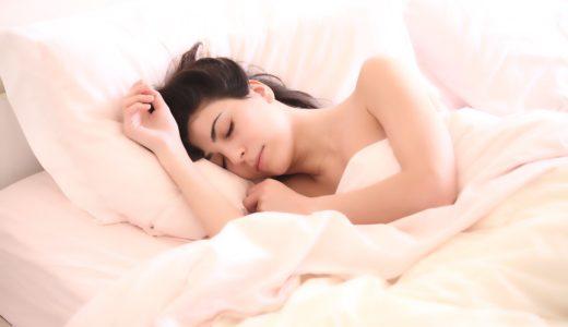 『朝の時間』が営業マンの年収を倍増させる『最強のルーティン』とは