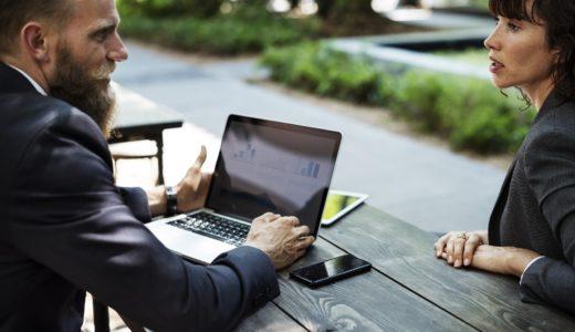 営業マンが管理職になる悩みと不安