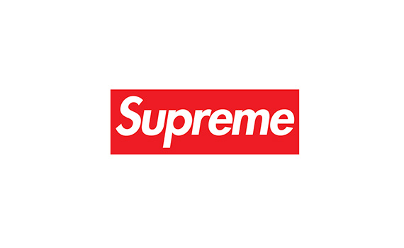 なぜsupremeを買い、悪評を言いながら着るのか